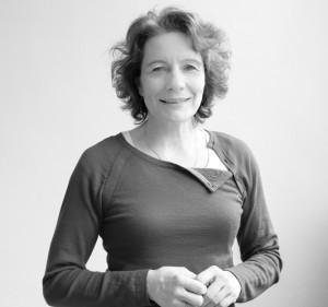 au service de la rééducation Danièle Maille IFE