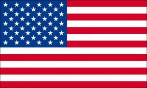 kiné Assas USA 2017