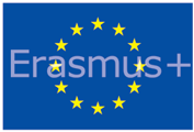 Erasmus+ at Ecole d'Assas