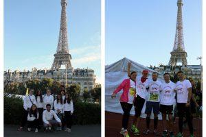 20km de Paris 2016