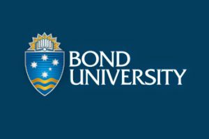 Antipodes Assas Bond University