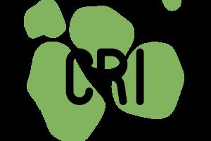e-santé CRI Paris Assas 2019