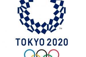 Maeva Tokyo Assas Podologie